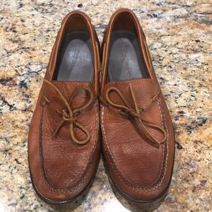 c69366d1959 ... COLE HAAN x TODD SNYDER LOAFERS